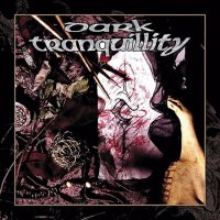 Dark Tranquillity-The Mind\'s I (Deluxe Ed. 2005)