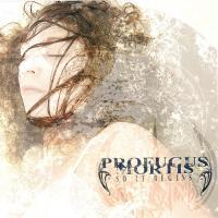 Profugus Mortis-So It Begins