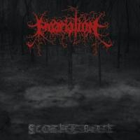 Emaciation-Scorched Earth
