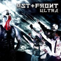 Ost+Front-Ultra (Deluxe Ed.)