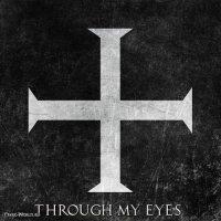 Through My Eyes-A Votuus