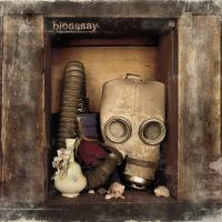 Bioassay-My Old Friend