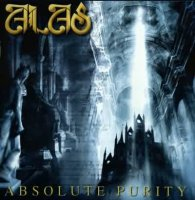 Alas-Absolute Purity