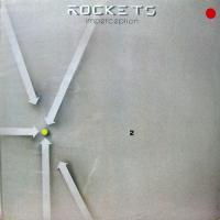 Rockets-Imperception