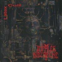 Impaled Nazarene-Latex Cult