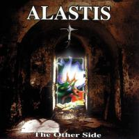 Alastis-The Other Side (Dureco press '97)