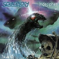 Spacelord - Indecipher mp3