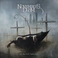 Novembers Doom-The Novella Reservoir