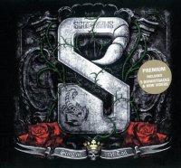 Scorpions-Sting In The Tail (Premium Ed.)
