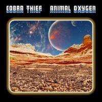 Cobra Thief-Animal Oxygen