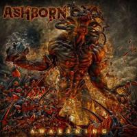 Ashborn-Awakening