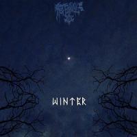 Rotten Wolf-Winter