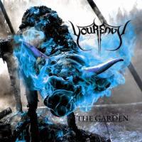 YourEnvy-The Garden