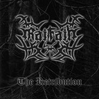 Rajfajh-The Retribution