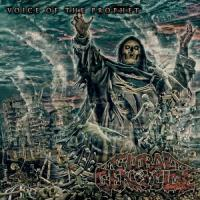 Global Genocide-Voice Of The Prophet