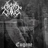 Abysmal Chaos-Eugene