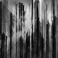 Cult of Luna - Vertikal mp3