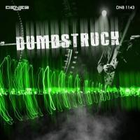 Will Rayson-Dumbstruck