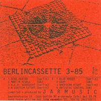 VA-Berlincassette 3-85