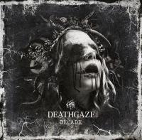 Deathgaze-Decade