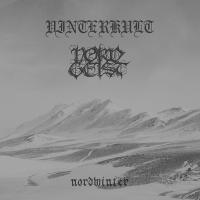 Vinterkult / Nordgeist - Nordwinter (Split) mp3