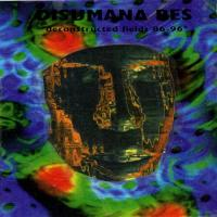 Disumana Res-Deconstructed Fields 86-96