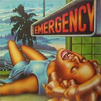 Emergency-No Compromise