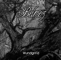 Belmez-Wundgrind