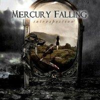 Mercury Falling-Introspection
