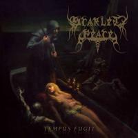 Scarlet Peace-Tempus Fugit