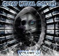VA-Great Metal Covers 3
