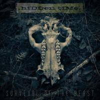Hidden Time-Survival Of The Beast