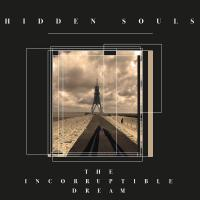 Hidden Souls-The Incorruptible Dream