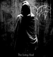 Tash-The Living Void