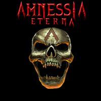 Amnessia Eterna-Amnessia Eterna