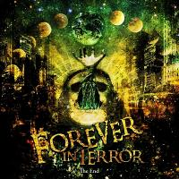 Forever in Terror-The End