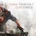 VA-Insane Tribute Vol. 1 Eurodance