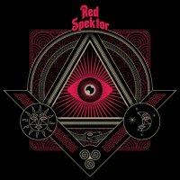 Red Spektor-Red Spektor