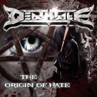 Deathtale-The Origin Of Hate