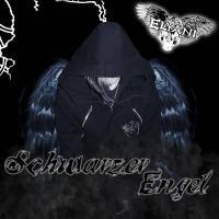 Elyani-Schwarzer Engel