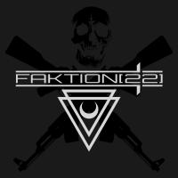 Faktion[22]-Executioners