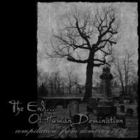 Various Artists-The End... Of Human Domination