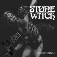 Stone Witch-Desert Oracle