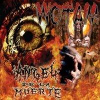 Wotam-Angel De La Muerte