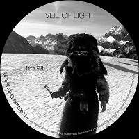 Veil Of Light-Ursprung Remixed
