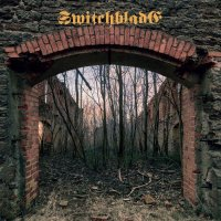 Switchblade-Switchblade