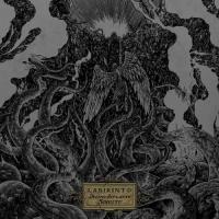 Labirinto-Divino Afflante Spiritu
