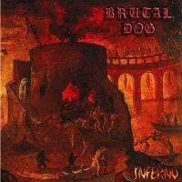 Brutal Dog - Inferno mp3