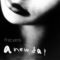Frecvens-A New Day