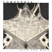 Compendia-Into The Maze
